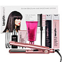 Sephora: 30-Day Brazilian Hair Smoothing System Deluxe Edition : flatirons-stylers-curlers-hair-tools-accessories-too...