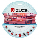 Zuca Multi-Function Headwear