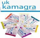Return back your sexual happiness with Kamagra jelly