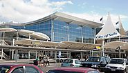 Choose Auckland Airport Shuttle Service for Safe Drive to and from the Airport