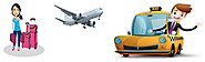 Find Reliable Airport Transfers from Auckland Airport