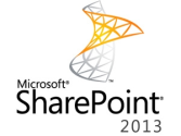 First SharePoint 2013 site goes live | ITWeb