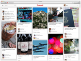 Pinterest explains how it personalizes your home feed | VentureBeat | Big Data | by Jordan Novet