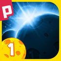 1st Grade Math Planet - Fun math game curriculum for kids