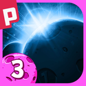 3rd Grade Math Planet - Fun math game curriculum for kids