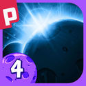 4th Grade Math Planet - Fun math game curriculum for kids