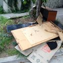 The junk pile on my street: L.A.'s peculiar bulky item problem