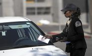 Add street-sweeping tickets to dense neighborhoods' parking problems