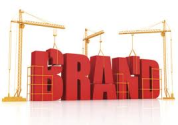 6 Tips for Building Your Personal Brand