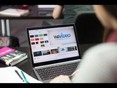 WeVideo: Collaborative Cloud Video Creator