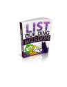 Email List Building Made Easy