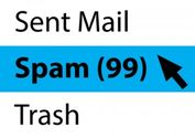 Why & How To Verify Email Addresses (Cleaning Email Lists)!