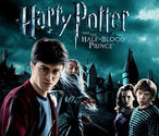 Harry Potter and the Half-Blood Prince ($250 Million)