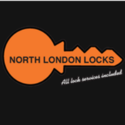 north london locks (@NLondonLocks) | Twitter