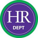 The HR Dept (@TheHRDept) | Twitter