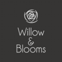 Willow & Blooms (@WillowAndBlooms) | Twitter
