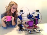 Best 3D Printer For Beginners Reviews - Tackk