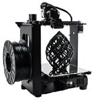 Amazon Best Sellers: Best 3D Printers