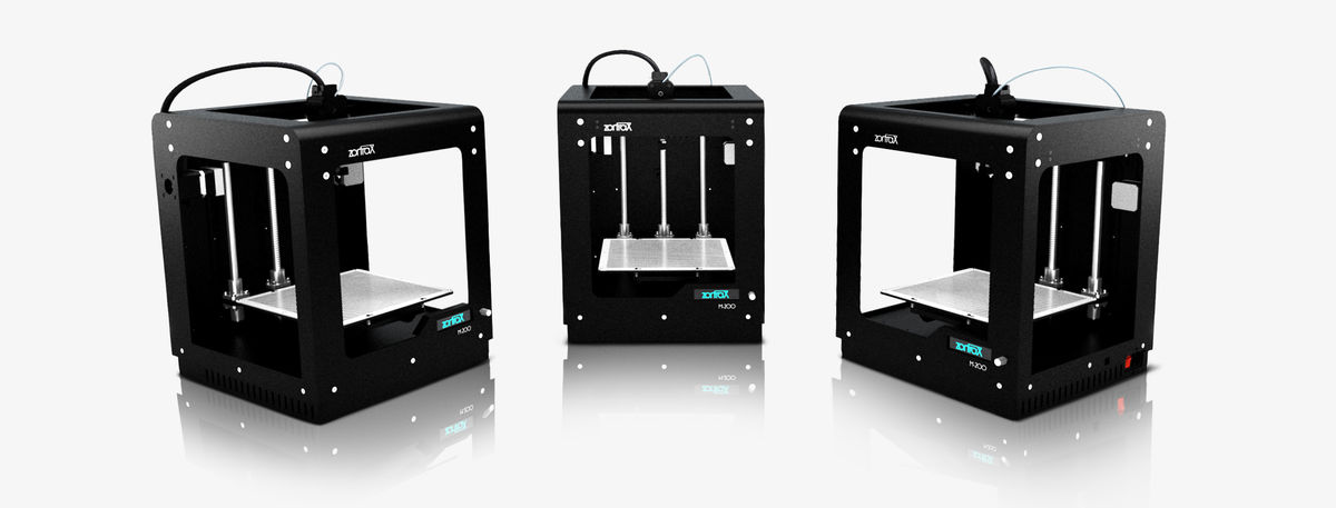 Headline for Best 3D Printer For Beginners Reviews