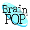 BrainPOP | Technology | Learn about Online Safety