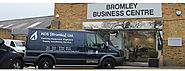 Catering equipment servicing, solutions, maintenance and sales in London