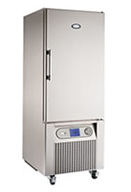 Kent Catering Commercial Refrigeration Supply, Replacement and Maintenance Services
