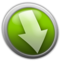 Progressive Downloader - free download manager with multi-thread support