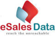 Step In and Cash More - ESalesData Glorify Memorial Day With $500 Cash Back On Purchase Of $5000 And Above