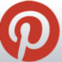 B2B Pinterest Story: Have You Pinned it Yet?