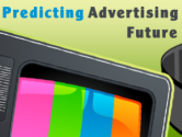 Predicting Advertising Future: The Digital Media Effect | eSalesData - Mailing List Experts