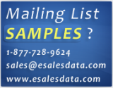 SEO Zapper - Be A Pro at Content!! | eSalesData - Mailing List Experts