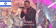 Israel | Nadav Guedj | Golden Boy