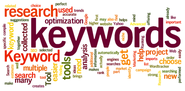 How to make your keyword Global - iGlobe Solutions