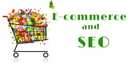 Perform SEO of E-Commerce Website | iGlobe Solutions