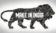 Make In India Campaign | iGlobe Solutions
