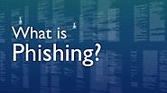 What is Phishing | iGlobe Solutions