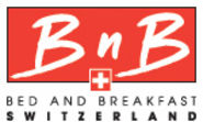 Bed and Breakfast Switzerland - Find a BnB - Swiss B&B - Private vacation