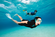 Best Wetsuits For Snorkeling Reviews