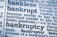 Bankruptcy Advice & Assistance | Debt Rescue