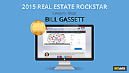 The 2015 Real Estate Blog of The Year