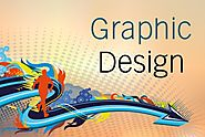 Best Graphic Design Company in Gurgaon