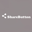ShareButton.net