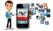 iPhone apps developers in India