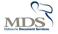 Enquiries - Confidential Waste - Security Shredding - Melbourne Document Services