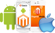 Retain your Customer Base by Adopting Magento App Development