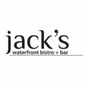 Jack's Waterfront Bistro