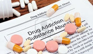 Drug Addiction Help; Resources