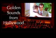 Miami Symphony presents film music of Stanley Kubrick, Ford Coppola & more