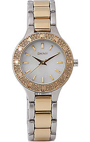 Shop Online for DKNY Watches at Lowest Prices