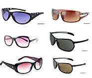 Huge Discount on Fastrack Sunglasses Online in India